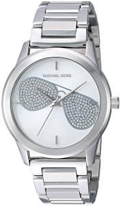 [マイケル・コース]Michael Kors  Quartz Stainless Steel Casual Watch, MK3672 レディース