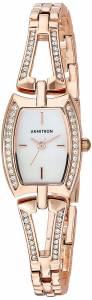 [アーミトロン]Armitron 腕時計 75/5502MPRG レディース [並行輸入品]