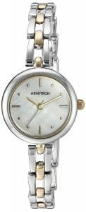 [アーミトロン]Armitron 腕時計 75/5496MPTT レディース [並行輸入品]