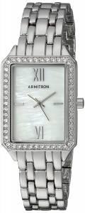 [アーミトロン]Armitron 腕時計 75/5517MPSV レディース [並行輸入品]