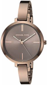 [マイケル・コース]Michael Kors  'Jaryn' Quartz Stainless Steel Casual Watch, MK3736