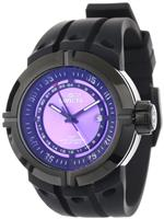 インヴィクタ 時計 Invicta Mens I-Force-Contender-Dual Strap GMT 0836<img class='new_mark_img2' src='https://img.shop-pro.jp/img/new/icons33.gif' style='border:none;display:inline;margin:0px;padding:0px;width:auto;' />