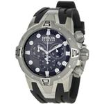 インヴィクタ Invicta 0645 Sea Excursion Chronograph Men's Watch