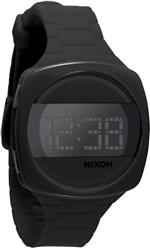 ニクソン 時計 TEST Nixon The Dash WatchOne SizeBlack<img class='new_mark_img2' src='https://img.shop-pro.jp/img/new/icons40.gif' style='border:none;display:inline;margin:0px;padding:0px;width:auto;' />