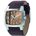 ディーゼル 時計 Diesel Quartz Stainless Steel Watch DZ1132