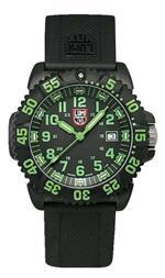 ルミノックス 時計 Luminox Mens 3067 EVO Navy SEAL Colormark Watch