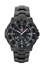 ルミノックス 時計 Luminox Mens 3402 F-117 Nighthawk Watch<img class='new_mark_img2' src='https://img.shop-pro.jp/img/new/icons41.gif' style='border:none;display:inline;margin:0px;padding:0px;width:auto;' />