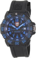 ルミノックス 時計 Luminox Mens 3053 EVO Navy SEAL Colormark Watch<img class='new_mark_img2' src='https://img.shop-pro.jp/img/new/icons10.gif' style='border:none;display:inline;margin:0px;padding:0px;width:auto;' />