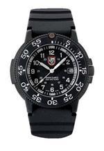 <img class='new_mark_img1' src='https://img.shop-pro.jp/img/new/icons25.gif' style='border:none;display:inline;margin:0px;padding:0px;width:auto;' />ルミノックス 時計 Luminox Mens 3001 Original Navy SEAL Dive Watch