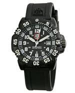 ルミノックス 時計 Luminox Mens 3051 EVO Navy SEAL Colormark Watch<img class='new_mark_img2' src='https://img.shop-pro.jp/img/new/icons12.gif' style='border:none;display:inline;margin:0px;padding:0px;width:auto;' />