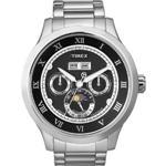 タイメックス 時計 Timex PremiumWatch -T2N293