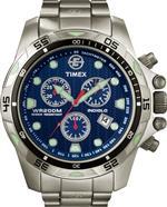 タイメックス 時計 Timex Mens T49799 Expedition Dive Style Stainless Steel Blue Dial Watch<img class='new_mark_img2' src='https://img.shop-pro.jp/img/new/icons13.gif' style='border:none;display:inline;margin:0px;padding:0px;width:auto;' />