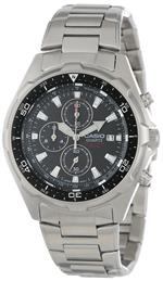カシオ 時計 Casio Mens AMW330D-1AV Dive Chronograph Stainless Steel Watch<img class='new_mark_img2' src='https://img.shop-pro.jp/img/new/icons22.gif' style='border:none;display:inline;margin:0px;padding:0px;width:auto;' />