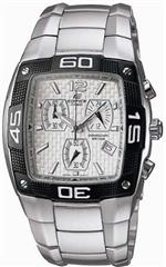 <img class='new_mark_img1' src='https://img.shop-pro.jp/img/new/icons16.gif' style='border:none;display:inline;margin:0px;padding:0px;width:auto;' />カシオ 時計 Casio Mens Edifice Watch EF515D-7A