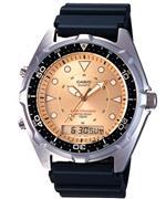 カシオ 時計 Casio Marine Dive Watch AMW320 AMW-320 AMW-320R-9AV