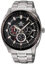 カシオ 時計 Casio Edifice Steel Watch EF327D-1A1V EF-327D-1A1V
