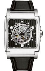 ブローバ 時計 Men's Bulova BVA Series 105 Automatic Watch. 96A113