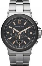 <img class='new_mark_img1' src='https://img.shop-pro.jp/img/new/icons17.gif' style='border:none;display:inline;margin:0px;padding:0px;width:auto;' />マイケルコース 時計 Men's Michael Kors Chronograph Watch MK8151