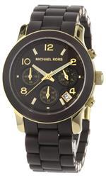 マイケルコース 時計 Michael Kors Chronograph Brown Watch MK5238<img class='new_mark_img2' src='https://img.shop-pro.jp/img/new/icons29.gif' style='border:none;display:inline;margin:0px;padding:0px;width:auto;' />