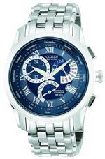 シチズン 時計 Citizen Mens BL8000-54L Eco-Drive Calibre 8700 Perpetual Calendar Sport Watch<img class='new_mark_img2' src='https://img.shop-pro.jp/img/new/icons17.gif' style='border:none;display:inline;margin:0px;padding:0px;width:auto;' />