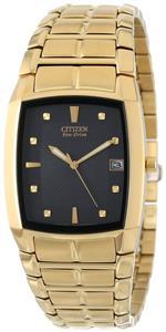 シチズン 時計 Citizen Mens BM6552-52E Eco-Drive Gold-Tone Stainless Steel Watch<img class='new_mark_img2' src='https://img.shop-pro.jp/img/new/icons4.gif' style='border:none;display:inline;margin:0px;padding:0px;width:auto;' />