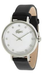 ラコステ 時計 Women's Lacoste Mother Of Pearl Dial Watch 2000590