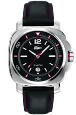 ラコステ 時計 Men's Lacoste Seaport Watch. 2010420