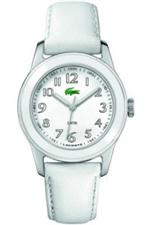 ラコステ 時計 Women's Lacoste Advantage Watch 2000453