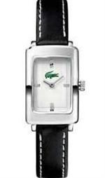 ラコステ 時計 Women's Lacoste Chantaco Watch. 2000467