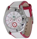 ラコステ 時計 Women's Lacoste Biarritz Multi Eye Watch. 2000530