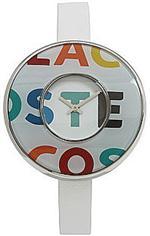 ラコステ 時計 Women's Lacoste Figari Watch 2000542