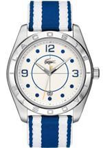 ラコステ 時計 Men's Lacoste Panama Watch 2010576