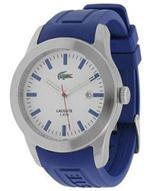 ラコステ 時計 Men's Lacoste Advantage Sport Watch. 2010413