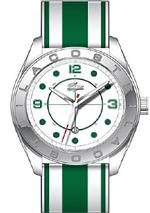 ラコステ 時計 Men's Lacoste Panama Watch 2010577