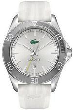 ラコステ 時計 Men's Lacoste Sport Navigator Watch 2010507