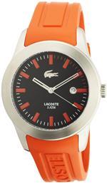 ラコステ 時計 Lacoste Watch 2010397