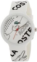 ラコステ 時計 Lacoste Mens Bracelet Strap Watch<img class='new_mark_img2' src='https://img.shop-pro.jp/img/new/icons37.gif' style='border:none;display:inline;margin:0px;padding:0px;width:auto;' />