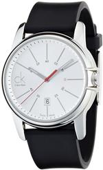 カルバン クライン 時計 Calvin Klein CK Select Mens watch K0A21120<img class='new_mark_img2' src='https://img.shop-pro.jp/img/new/icons8.gif' style='border:none;display:inline;margin:0px;padding:0px;width:auto;' />