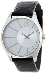 カルバン クライン 時計 Calvin Klein CK Deluxe Mens Watch K0S21120<img class='new_mark_img2' src='https://img.shop-pro.jp/img/new/icons4.gif' style='border:none;display:inline;margin:0px;padding:0px;width:auto;' />