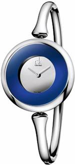 カルバン クライン 時計 Calvin Klein Sing Womens Quartz Watch K1C24806<img class='new_mark_img2' src='https://img.shop-pro.jp/img/new/icons6.gif' style='border:none;display:inline;margin:0px;padding:0px;width:auto;' />