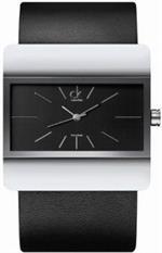 カルバン クライン 時計 Calvin Klein Mens Quartz Watch K5222104