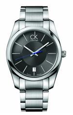 カルバン クライン 時計 Calvin Klein Mens Strive Watch K0K21107