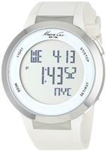 ケネスコール 時計 Kenneth Cole New York Mens KC1666 KC-Touch Strap Watch<img class='new_mark_img2' src='https://img.shop-pro.jp/img/new/icons16.gif' style='border:none;display:inline;margin:0px;padding:0px;width:auto;' />