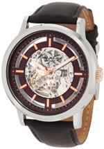 ケネスコール 時計 Kenneth Cole New York Mens KC1718 Automatic Silver Dial Watch<img class='new_mark_img2' src='https://img.shop-pro.jp/img/new/icons21.gif' style='border:none;display:inline;margin:0px;padding:0px;width:auto;' />