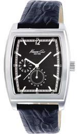 ケネスコール 時計 Men's Kenneth Cole Multifunction Watch KC1696