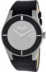 ケネスコール 時計 Men's Kenneth Cole New York Watch KC1714