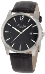 ケネスコール 時計 Kenneth Cole New York Mens KC1679 Watch