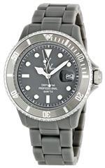 トイウォッチ 時計 Toy Watch Mens 32025-PB Classic Collection Watch