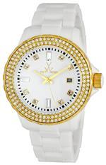 トイウォッチ 時計 Toy Watch Womens N32208-WHG Plasteramic Watch<img class='new_mark_img2' src='https://img.shop-pro.jp/img/new/icons27.gif' style='border:none;display:inline;margin:0px;padding:0px;width:auto;' />