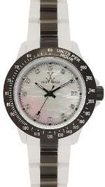 トイウォッチ 時計 Heavy Metal Plasteramic Watch Collection - Mini Gun Metal<img class='new_mark_img2' src='https://img.shop-pro.jp/img/new/icons26.gif' style='border:none;display:inline;margin:0px;padding:0px;width:auto;' />